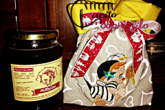 porta_miele