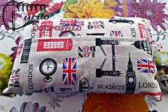 cuscino_london