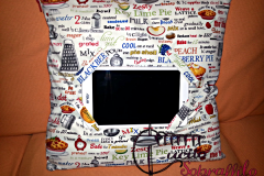 cuscino_tablet