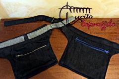 marsupi_jeans