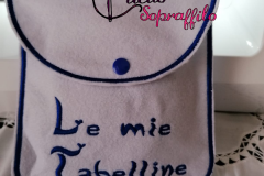 sacchetta_tabelline