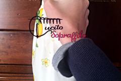 copri_bottiglia_per_olio