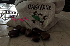 sacchetto_castagne