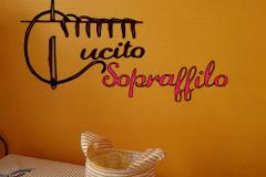 set_tovaglia_presine_cucina
