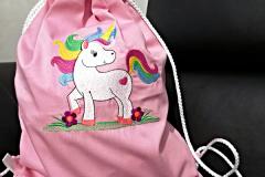 sacca_bambina_unicorno
