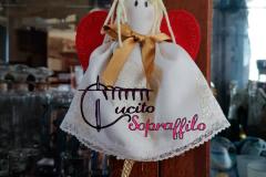 angelo_natale