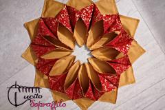 centro_tavola_natalizio