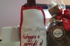 copribottiglia_regalo