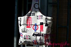 porta_mollette_london