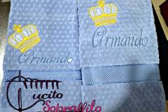 asciugamani-personalizzati