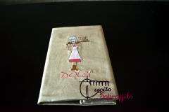 copri_quaderno_ricamato