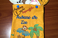marionette_bimbi_zoo