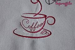 ricamo_tazzina_di_caffe