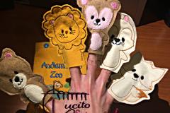 marionette_animali_bimbi