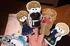 marionette_frozen_bambini