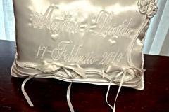 cuscino-sposa-cordoncino
