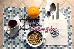 tovaglietta_colazione
